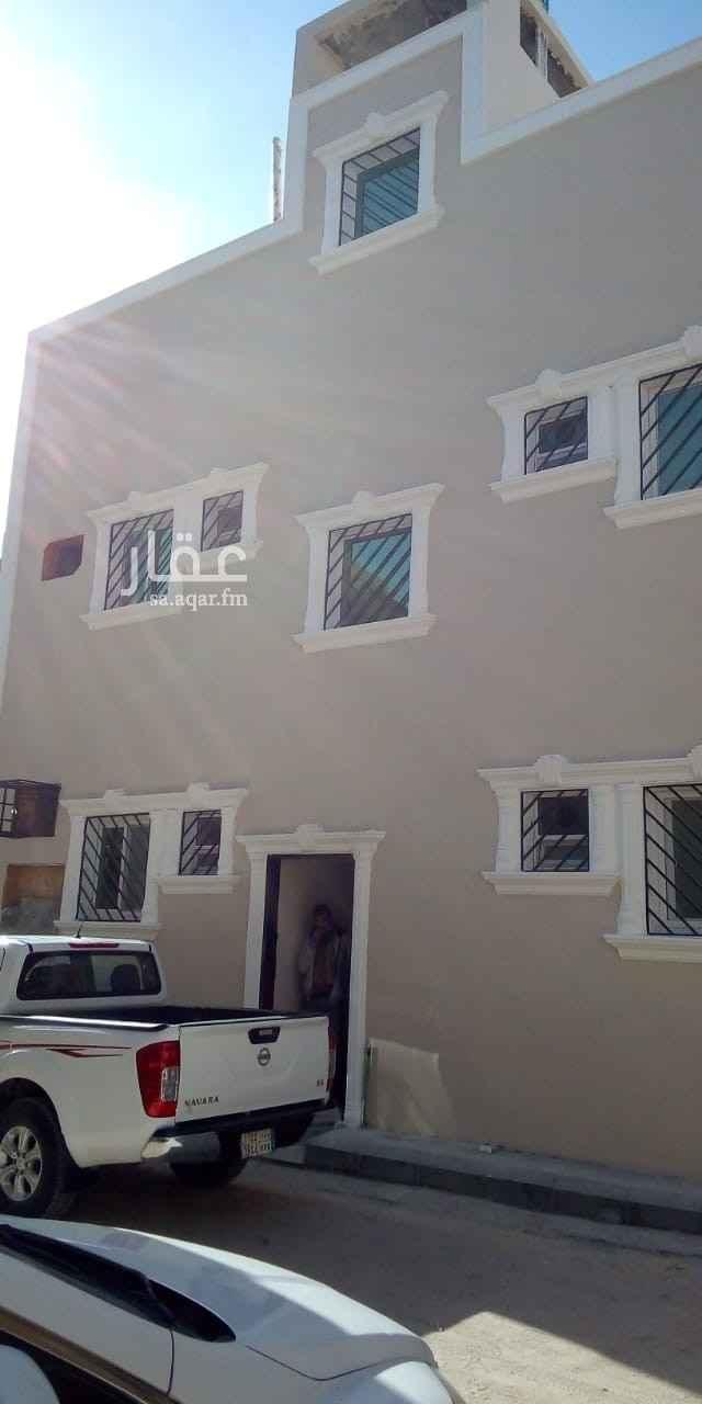 عمارة للبيع في شارع العجلية ، حي الشميسي ، الرياض ، الرياض