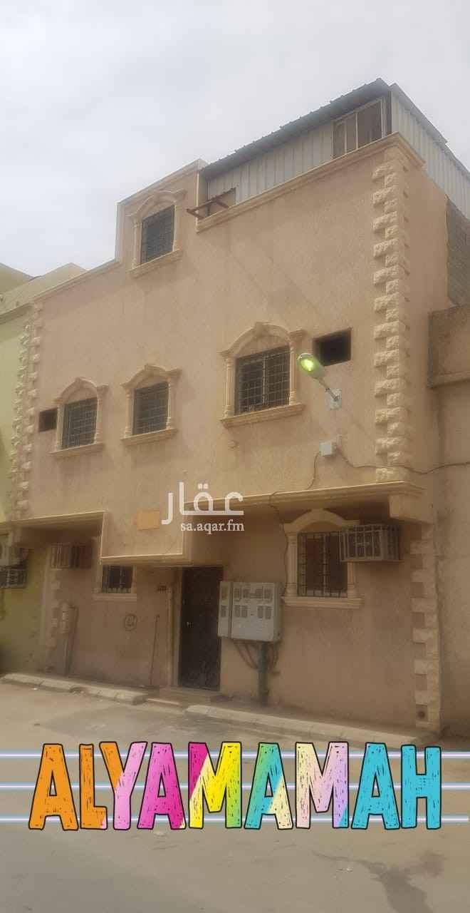 عمارة للبيع في شارع ابن الصوري ، حي اليمامة ، الرياض ، الرياض