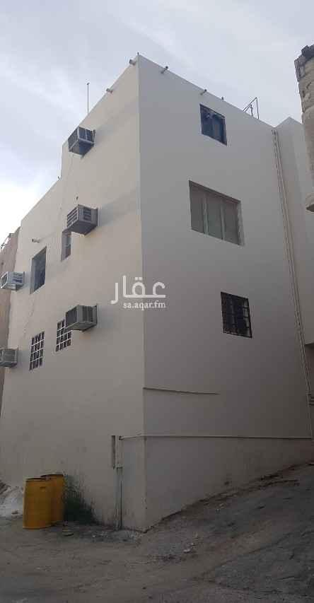 عمارة للبيع في شارع اوس العامري ، حي الشميسي ، الرياض ، الرياض