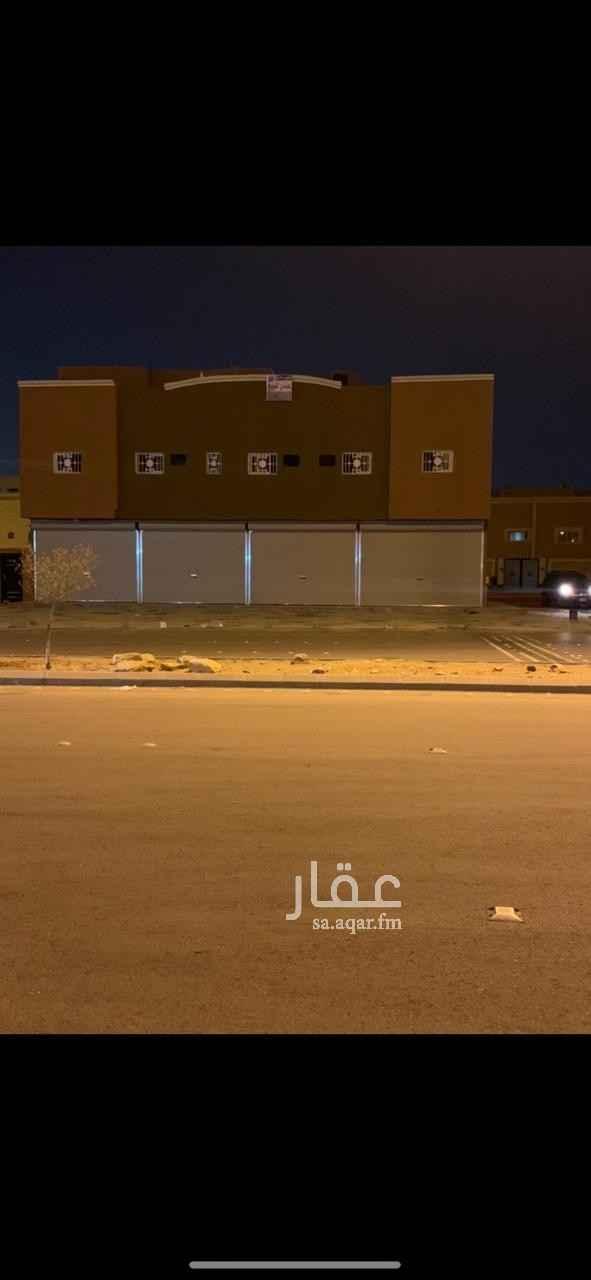 عمارة للبيع في شارع فهد بن زعير ، حي الشفا ، الرياض ، الرياض