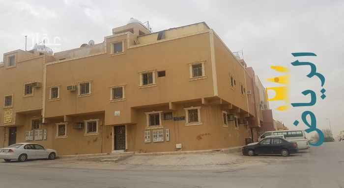 عمارة للبيع في شارع ام سدرة ، حي اليمامة ، الرياض ، الرياض