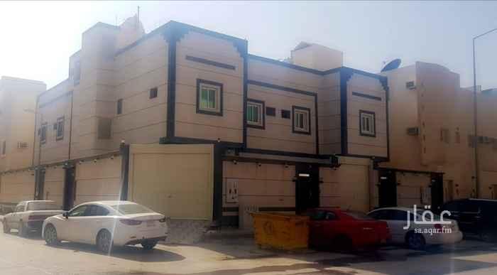 فيلا للبيع في شارع سبع بيار ، حي العزيزية ، الرياض ، الرياض