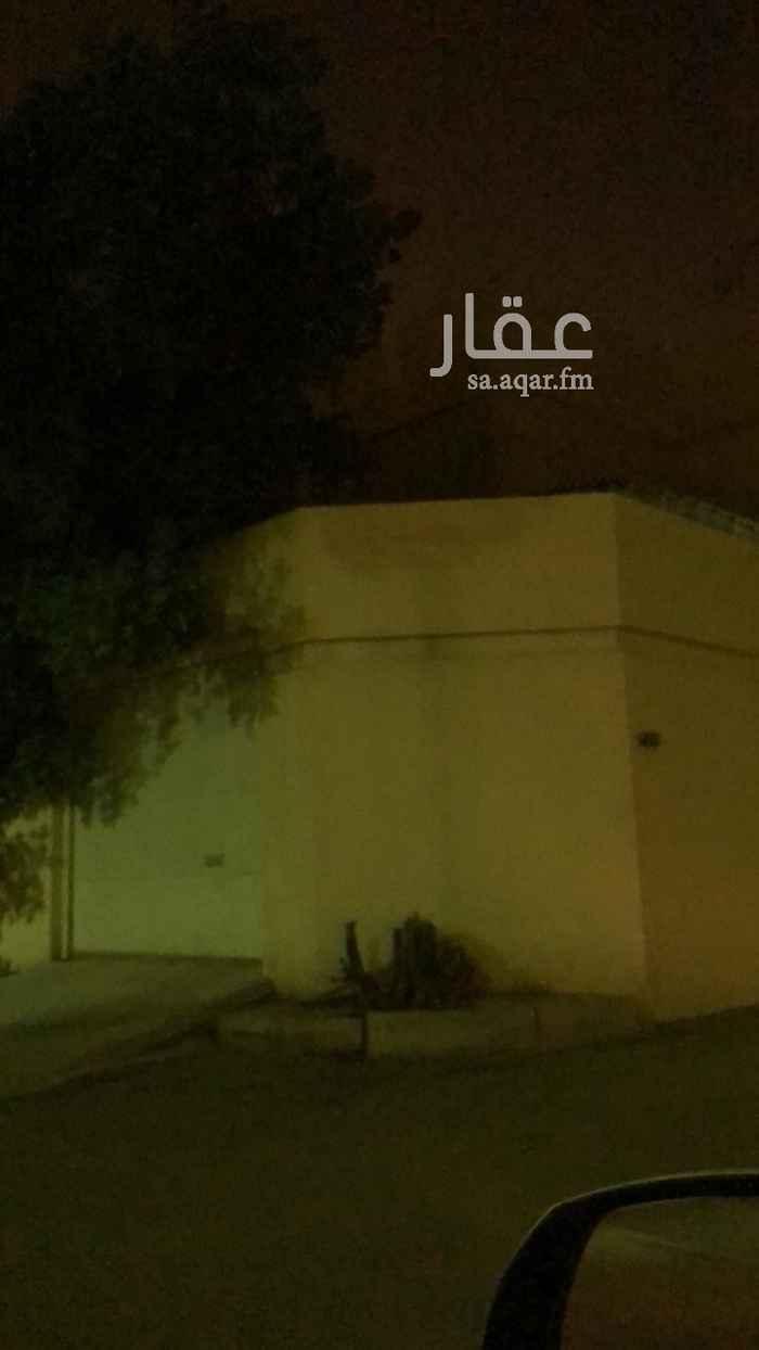 فيلا للبيع في شارع حسان بن عمرو ، حي الملك فهد ، الرياض ، الرياض