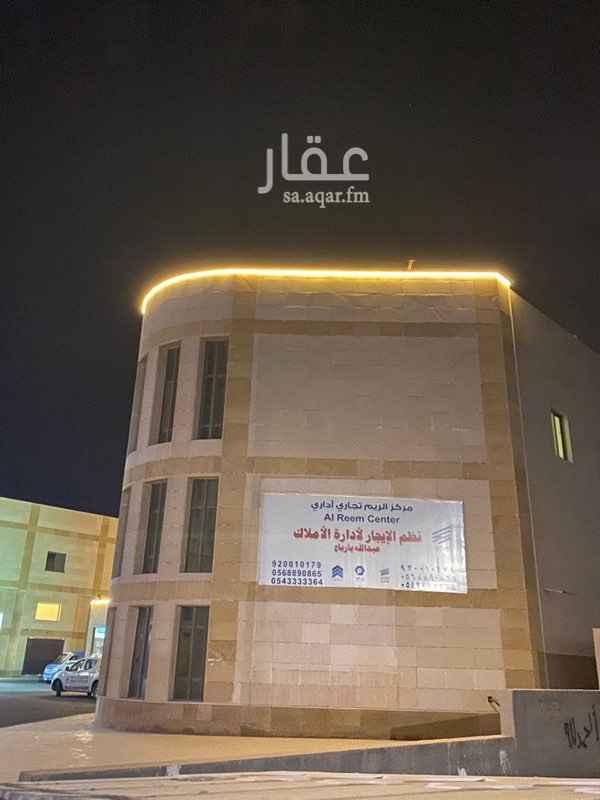 محل للإيجار في شارع الأمير عبدالله الفيصل ، حي اللؤلؤ ، جدة ، جدة