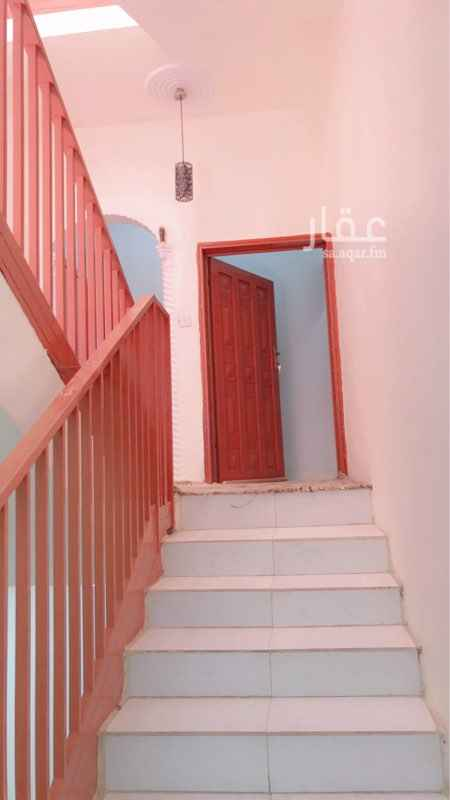 دور للإيجار في شارع الثامر ، حي طويق ، الرياض ، الرياض