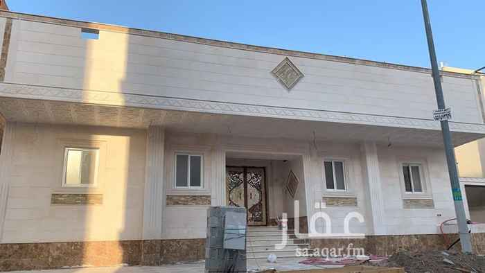 عمارة للبيع في طريق الراشدية 2 ، حي الراشدية ، مكة المكرمة