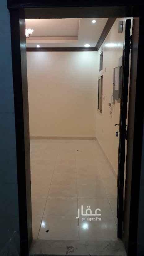 شقة للإيجار في شارع المبرز ، حي الخبر الجنوبية ، الخبر ، الخبر