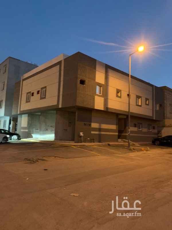 عمارة للبيع في طريق الأمير محمد بن سعد بن عبدالعزيز ، حي الملقا ، الرياض ، الرياض