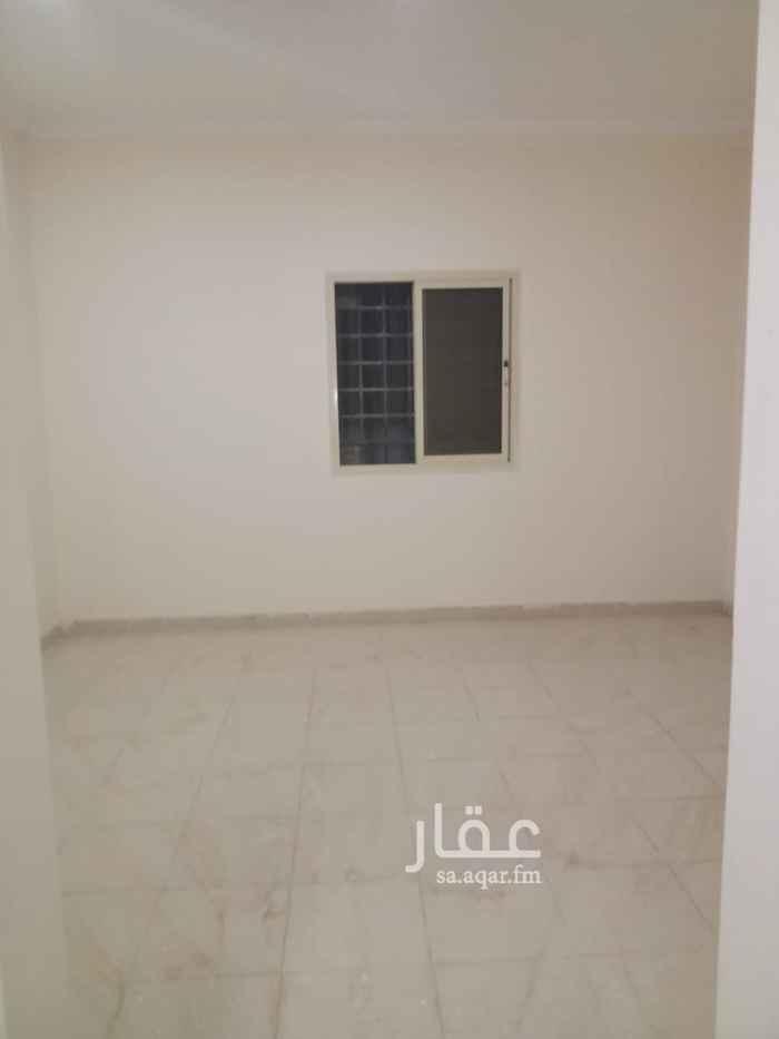 شقة للإيجار في شارع رقم 31 ، حي الندى ، الرياض ، الرياض