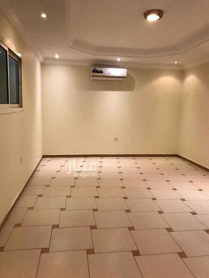 شقة للإيجار في شارع العجلي ، حي المروج ، الرياض ، الرياض