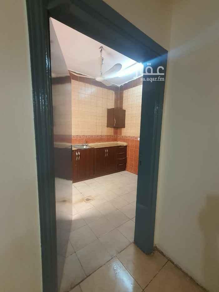 شقة للإيجار في شارع قلعة الفسطاط ، حي اشبيلية ، الرياض ، الرياض