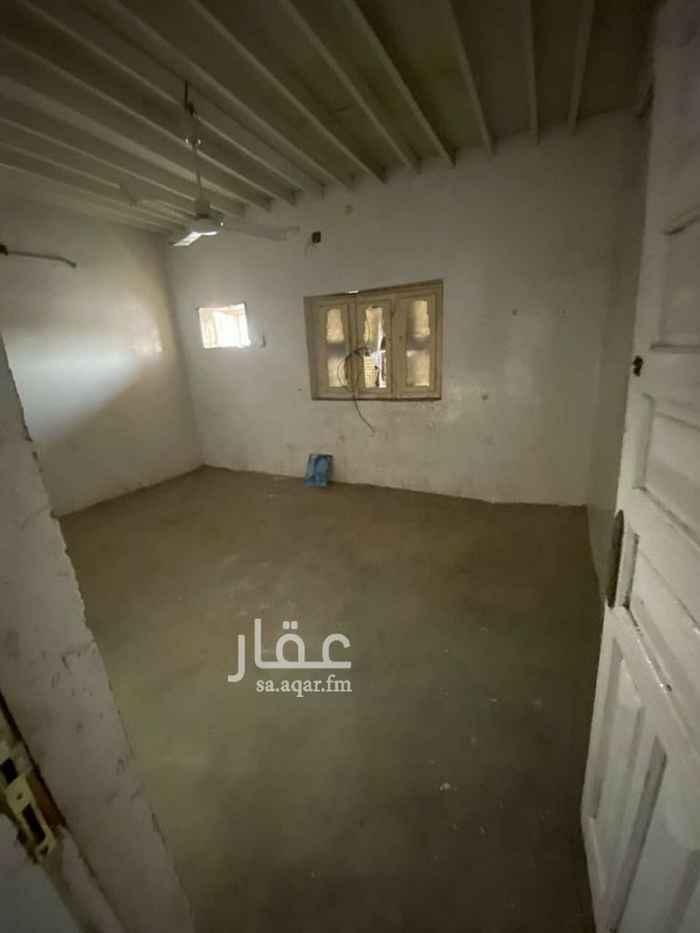 بيت للإيجار في شارع احمد بن محمد بن الغماز ، حي الاصيفرين ، المدينة المنورة ، المدينة المنورة