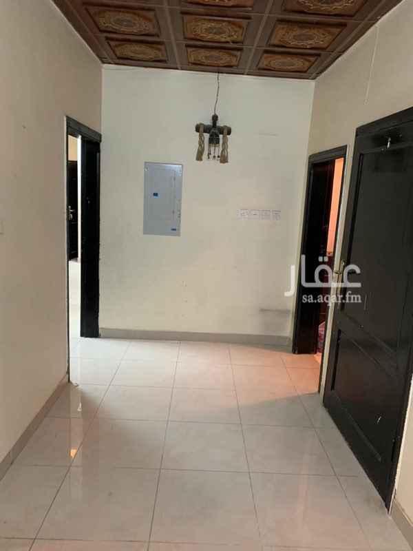 دور للإيجار في شارع ابن عيسى ، حي الملز ، الرياض ، الرياض
