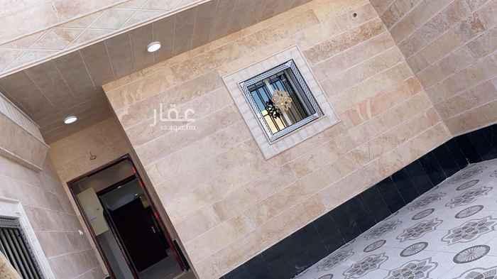 بيت للبيع في طريق السلام ، حي قلعة مخيط ، المدينة المنورة ، المدينة المنورة