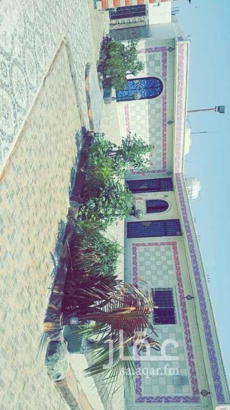 شقق عزاب غرفتين للإيجار في حي قاعدة الملك فيصل البحرية تطبيق عقار