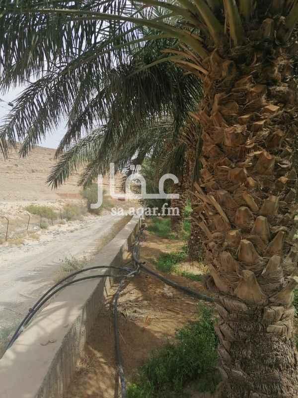 مزرعة للبيع في طريق الملك عبدالعزيز ، حريملاء