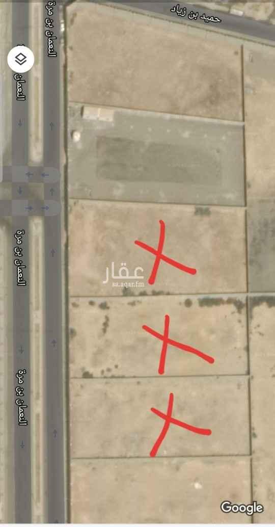أرض للبيع في شارع طاهر زمخشري ، حي الشاطئ ، جدة ، جدة
