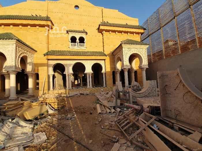 فيلا للبيع في شارع الامير فيصل بن فهد ، حي الشاطئ ، جدة ، جدة