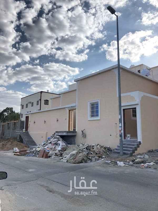 بيت للبيع في شارع الخبر ، خميس مشيط