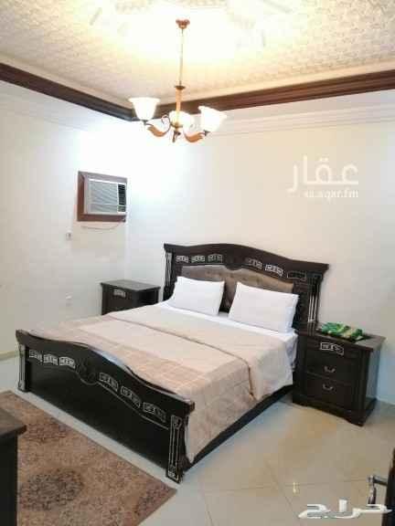 شقة للإيجار في شارع محمد سرور ، حي الصفا ، جدة