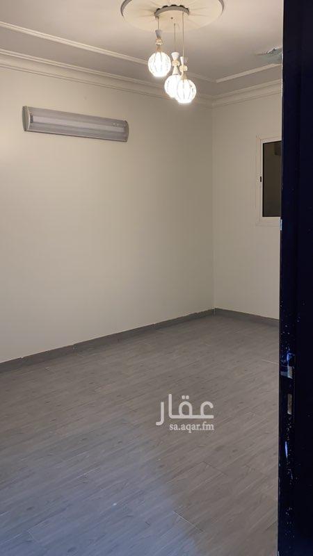 شقة للإيجار في شارع حضارة ، حي ظهرة لبن ، الرياض ، الرياض