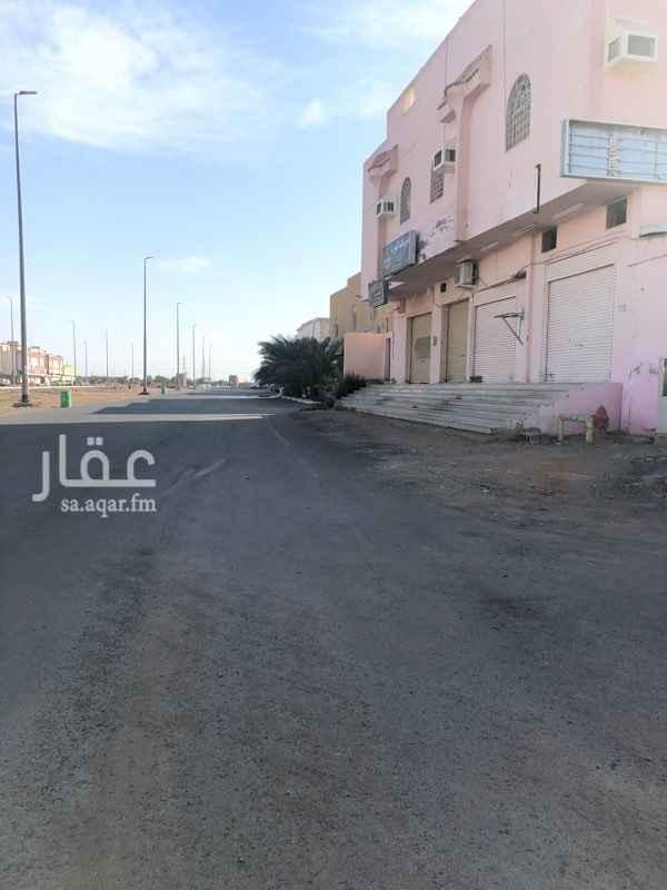محل للإيجار في شارع محمد بن احمد الطبسي ، حي الرانوناء ، المدينة المنورة ، المدينة المنورة