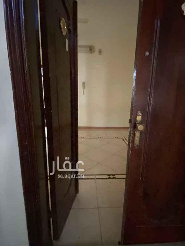 شقة للإيجار في شارع حريث بن زيد ، حي العريض ، المدينة المنورة ، المدينة المنورة