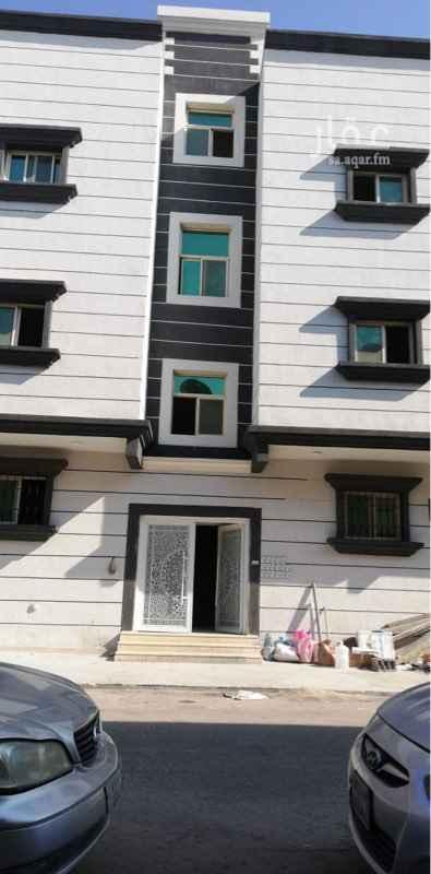عمارة للبيع في شارع الامير مشعل بن عبد العزيز ، حي العدامة ، الدمام ، الدمام