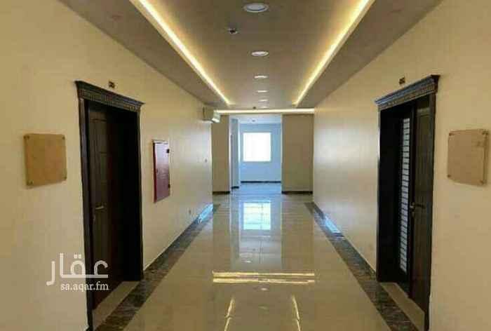 مكتب تجاري للإيجار في شارع الملك سعود ، حي الأثير ، الدمام ، الدمام