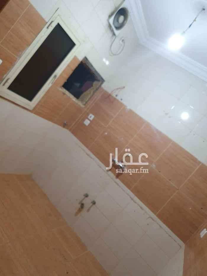 شقة للإيجار في شارع عبدالعزيز ابن عبدالسلام ، حي الاجواد ، جدة ، جدة
