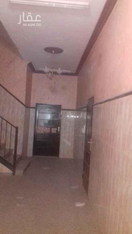 عمارة للإيجار في شارع الأمير فهد بن جلوي ، حي الروضة ، الرياض ، الرياض