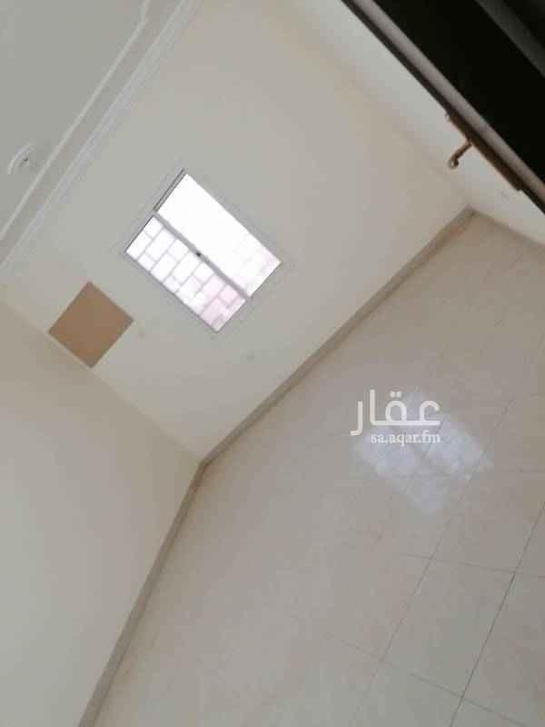 شقة للإيجار في شارع سرية عبدالله بن رواحة ، حي الاجواد ، جدة