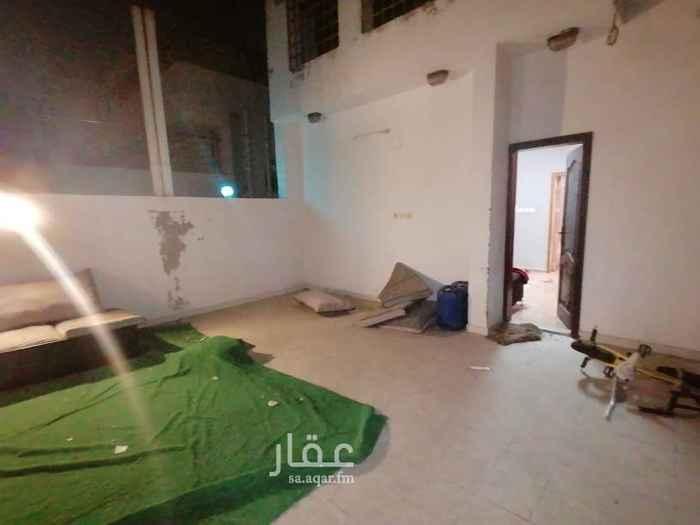 شقة للإيجار في شارع عبدالعزيز ابن عبدالسلام ، حي الاجواد ، جدة