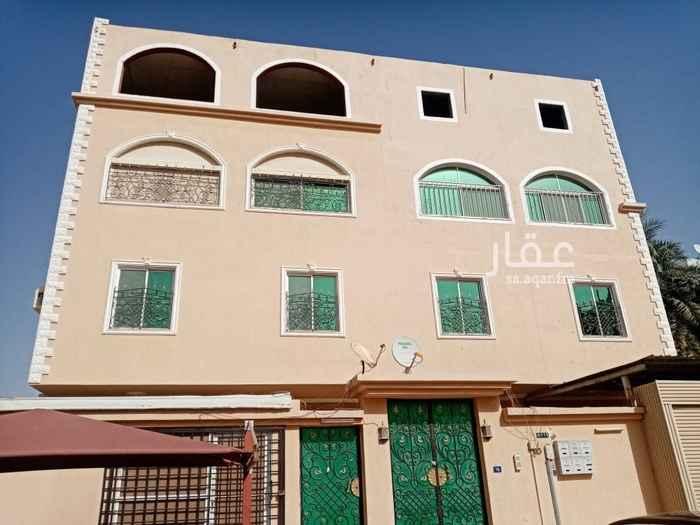 عمارة للبيع في شارع سرية عبدالله بن رواحة ، حي الاجواد ، جدة ، جدة