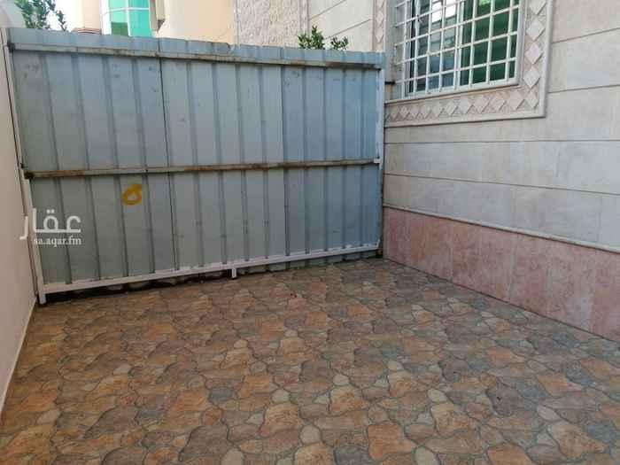 دور للإيجار في شارع فاطمة بنت اسد ، حي الاجواد ، جدة ، جدة
