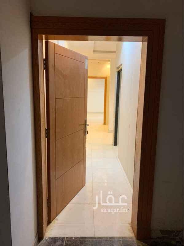 شقة للإيجار في شارع الشفا ، حي ظهرة لبن ، الرياض
