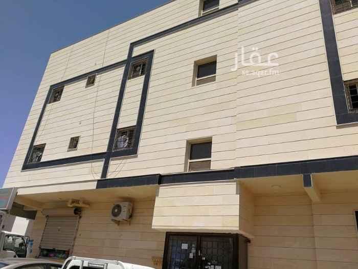 شقة للإيجار في شارع 7د ، حي الفيحاء ، الدمام