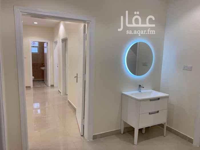 شقة للإيجار في شارع الأحمدي ، حي التعاون ، الرياض ، الرياض