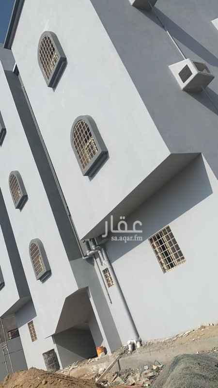 عمارة للبيع في طريق الامير سلطان بن عبدالعزيز ، حي السويس ، جازان ، جزان