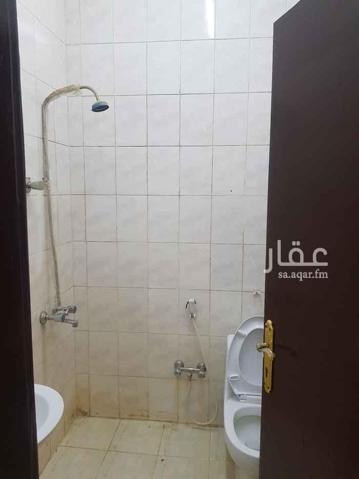 شقة للإيجار في شارع الظهرية ، حي العزيزية ، الرياض ، الرياض