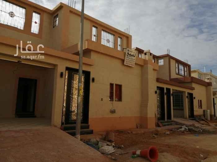 بيت للبيع في الرياض ، الرياض