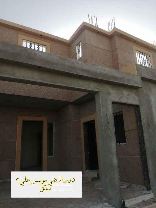 بيت للبيع في شارع الغزالة ، حي طيبة ، الرياض ، الرياض