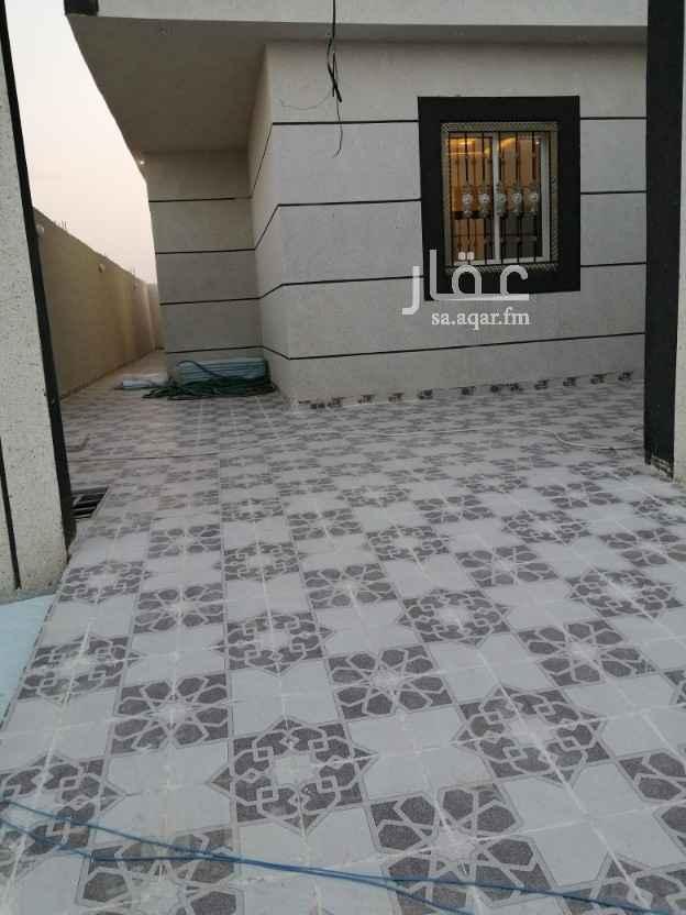 بيت للبيع في شارع الربيعه ، حي طيبة ، الرياض ، الرياض