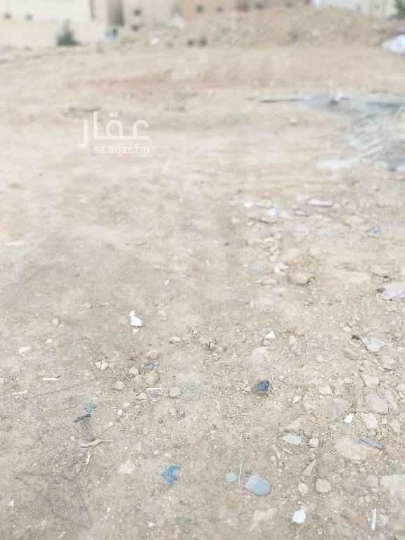 أرض للبيع في شارع جعفر بن محمد ، حي العقيق ، الرياض