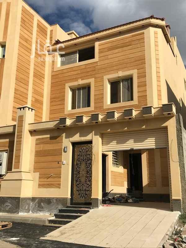 شقة للبيع في حي مخطط الموسى ، خميس مشيط