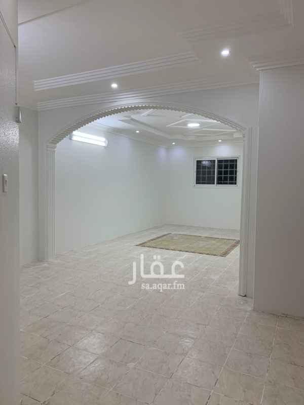 دور للإيجار في شارع وادي الشوكي ، حي المنصورة ، الرياض ، الرياض