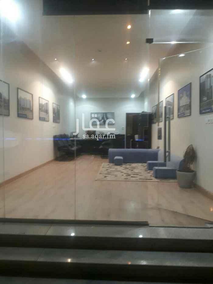 محل للبيع في شارع الامير سلمان بن محمد بن سعود ، حي الصحافة ، الرياض ، الرياض