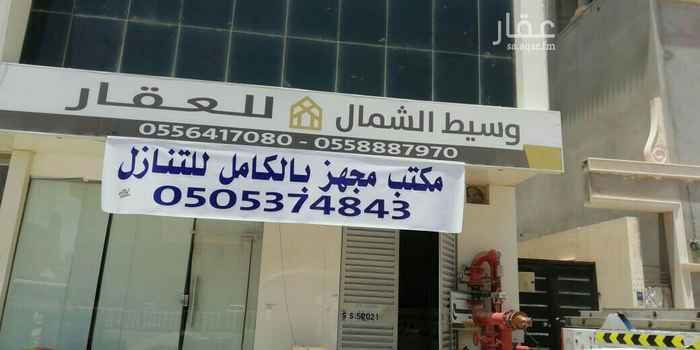 محل للبيع في شارع الأمير سلمان بن محمد بن سعود ، حي الصحافة ، الرياض ، الرياض