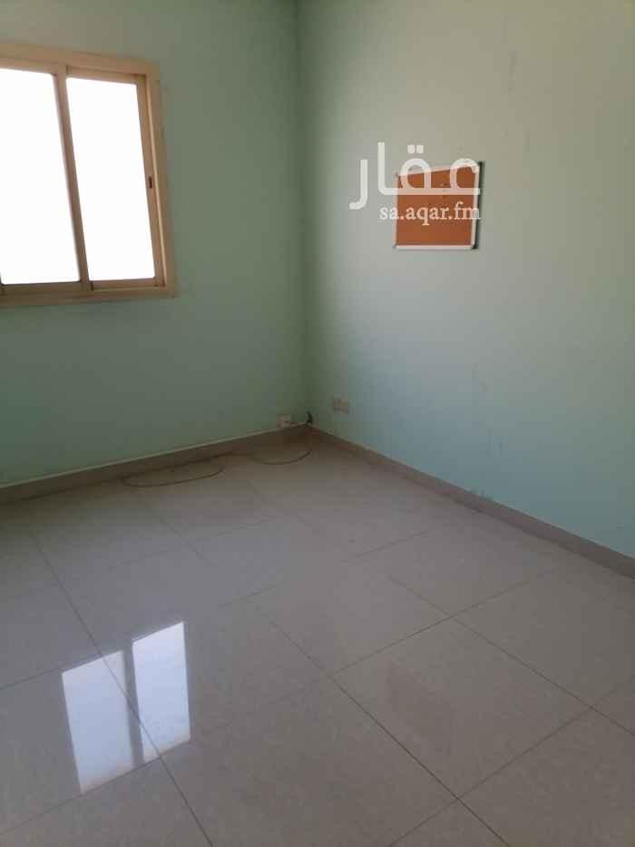 مكتب تجاري للإيجار في شارع الشيخ عبدالله المخضوب ، حي الفلاح ، الرياض ، الرياض