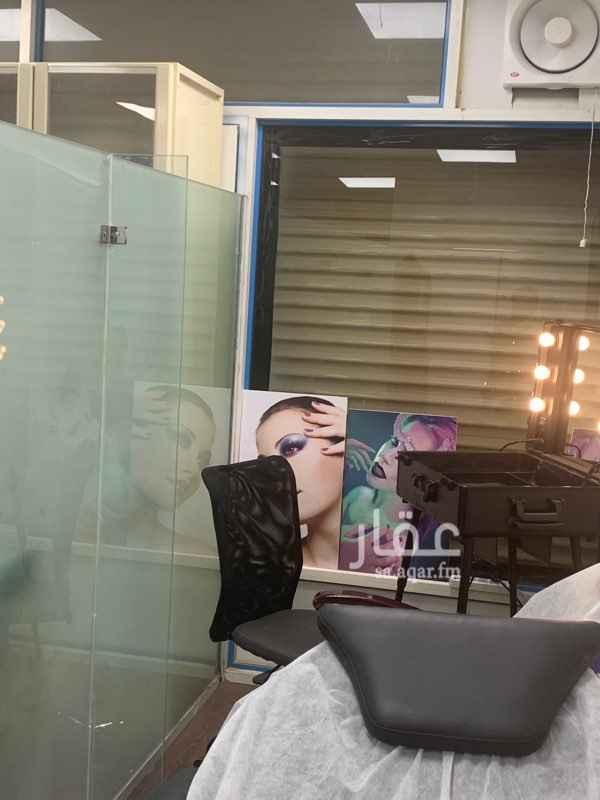 محل للبيع في شارع عبدالله الشربتلي ، حي الصفا ، جدة ، جدة